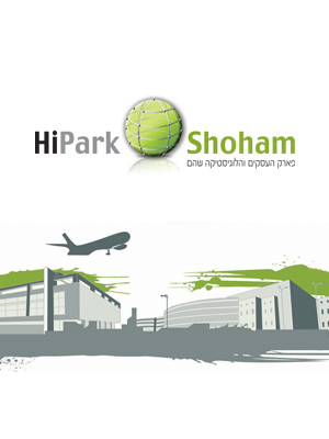 cover-hipark