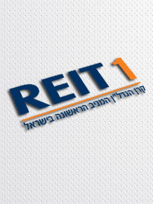 reit1-cover-new2